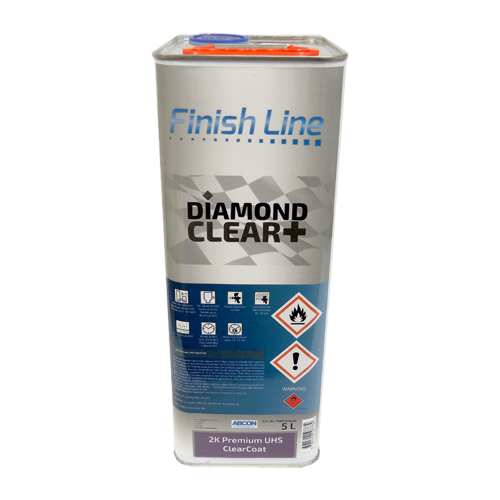 7400_10020_finish_line_diamond_clear_plus_5l