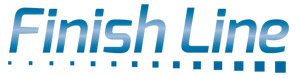 finishline-logo