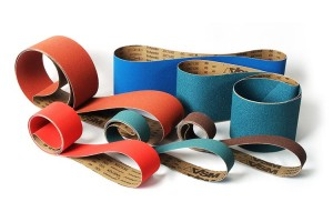 abrasive_belts