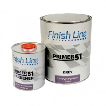 7400_10040_finish_line_primer_51_3,5l_set