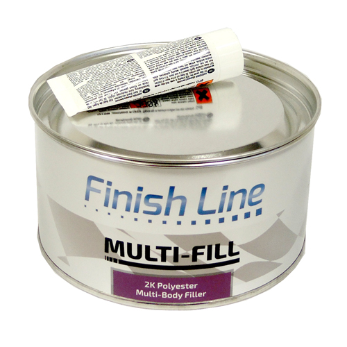 7400_10080_finish_line_multi_fill_1,8kg