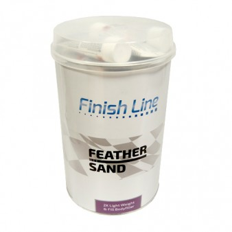 7400_10085_finish_line_feather_sand_4,5kg