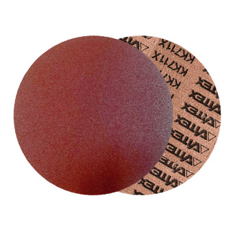 Plain Cloth Sanding Disc