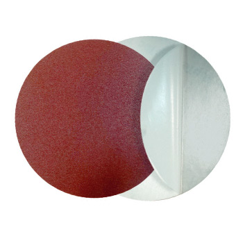 Self Adhesive Sanding Disc