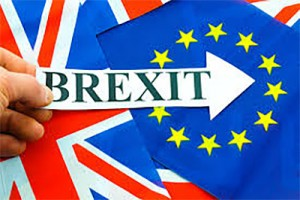 Brexit Update – Business Plus Magazine May Issue