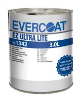 EZ Ultra-Lite Body Filler From Evercoat